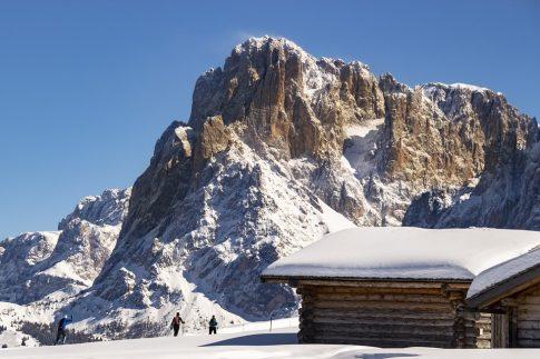 Swing On The Snow Ski Festival, Italy