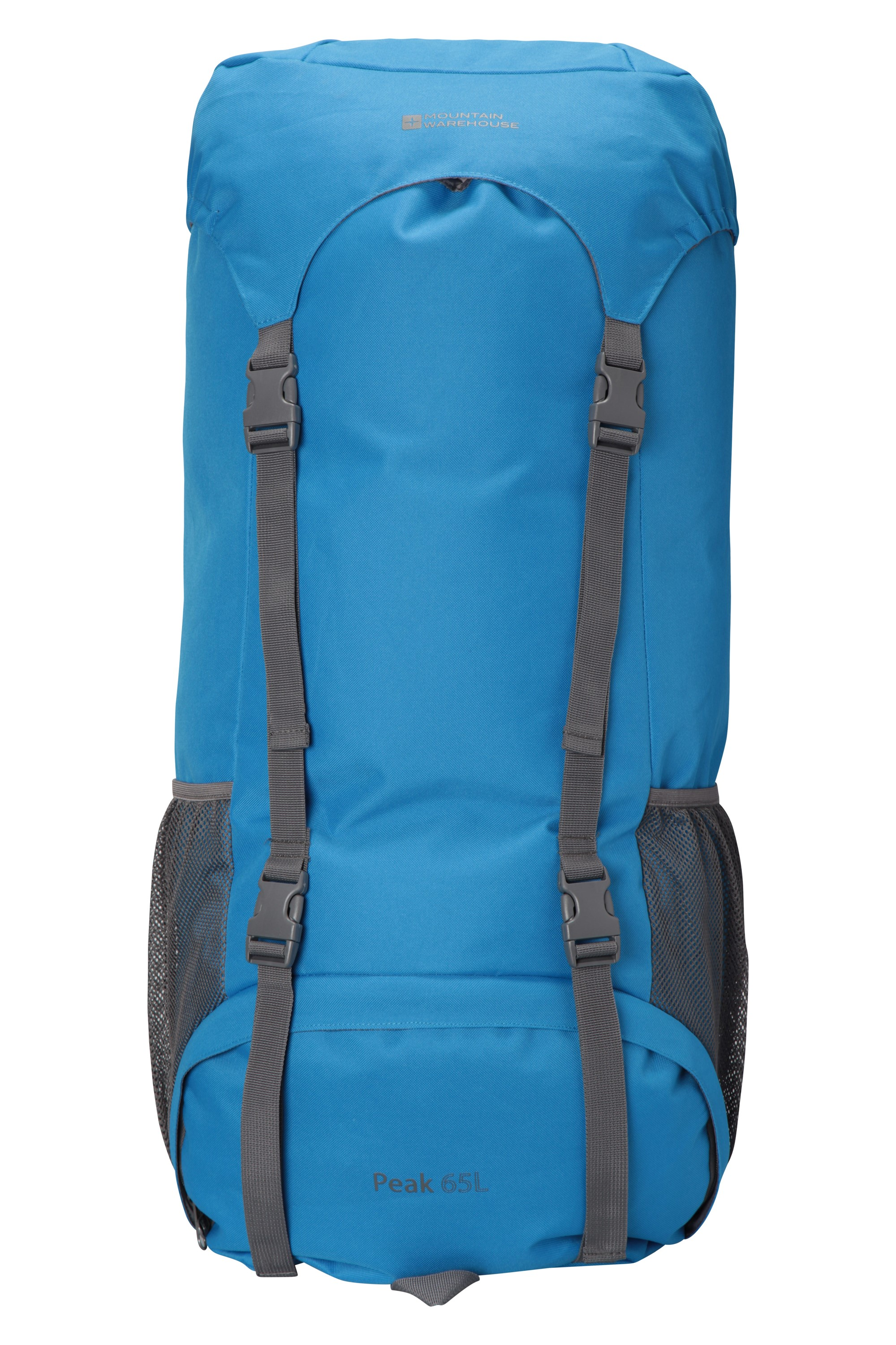 https://www.mountainwarehouse.com/peak-65l-backpack-p20268.aspx/blue/