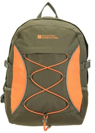 Bolt 18L Backpack